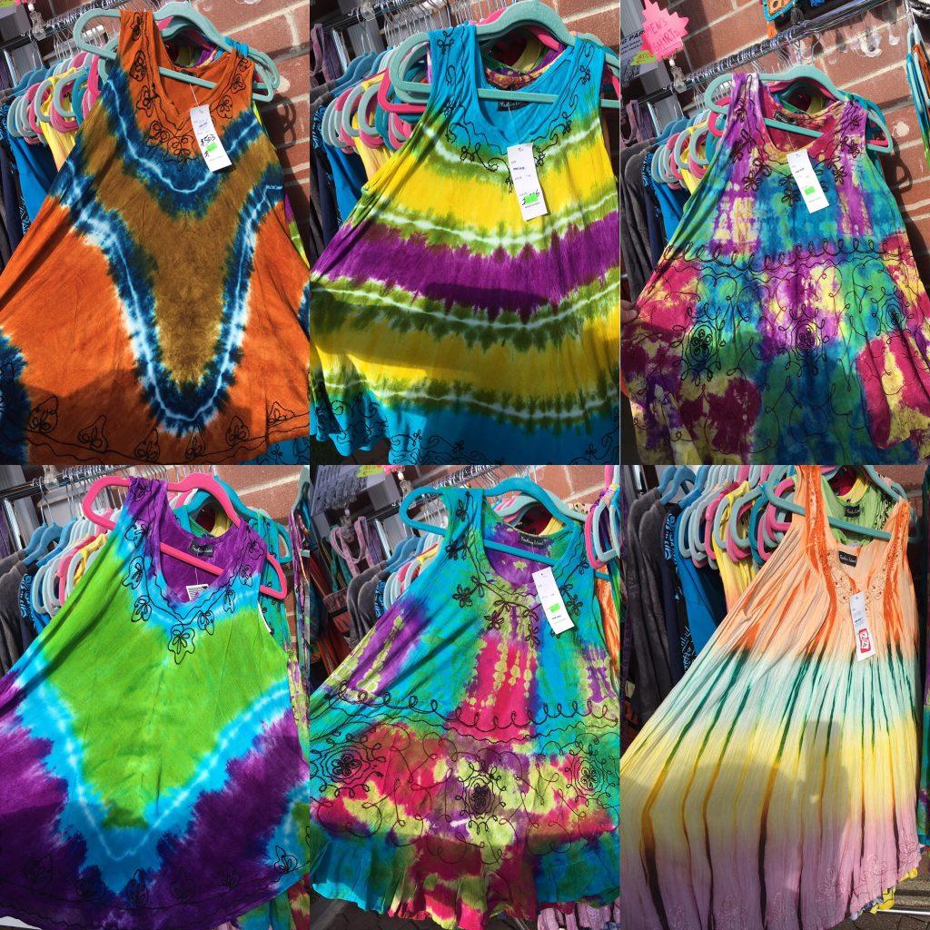 boho_clothing